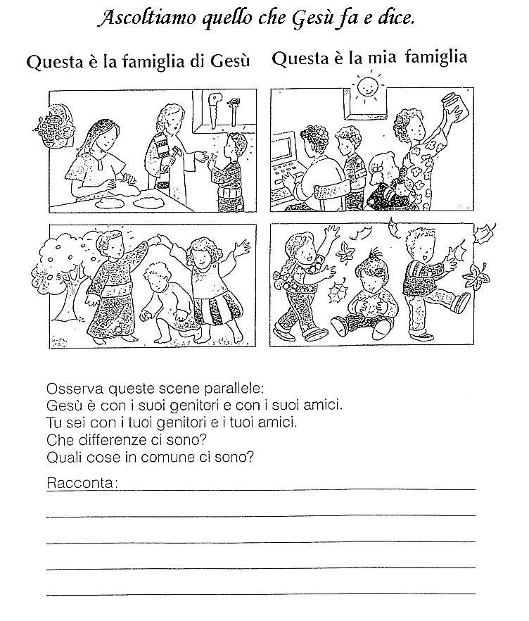 sito incontri italiano young