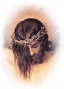 Padre, sei in me e io in te, siano anch'essi in noi una cosa sola....Io in loro e tu in me, perchè siano perfetti nell'unità e il mondo creda che tu mi hai mandato e li hai amati come hai amato me.....Perchè l'amore con il quale mi hai amato sia in essi e io in loro.              Gv.17,21.23.26