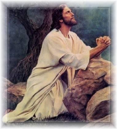 preghiera per una persona cara malata