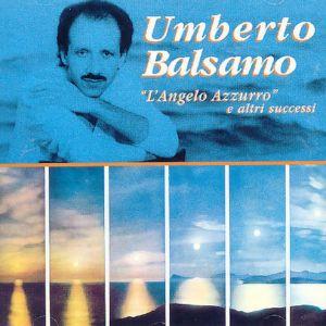 Umberto Balsamo Balla