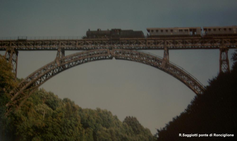 Risultati immagini per Riproposta la Ferrovia Civitavecchia Orte Ancona