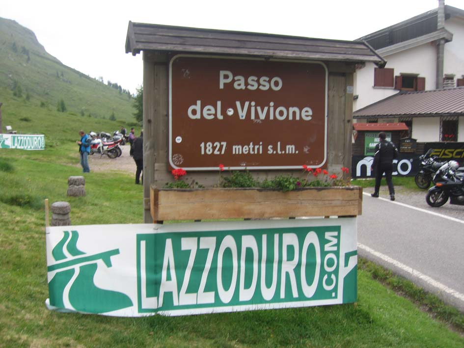 [IMG]http://digilander.libero.it/gio_4gio/Lazzoduro/LazzoDuro2015_Orig%20025.jpg[/IMG]