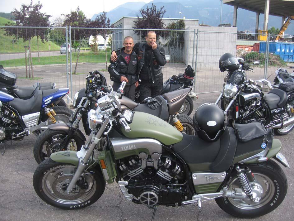 [IMG]http://digilander.libero.it/gio_4gio/dolomiti2015/Dolomiti2015_Orig%20020.jpg[/IMG]