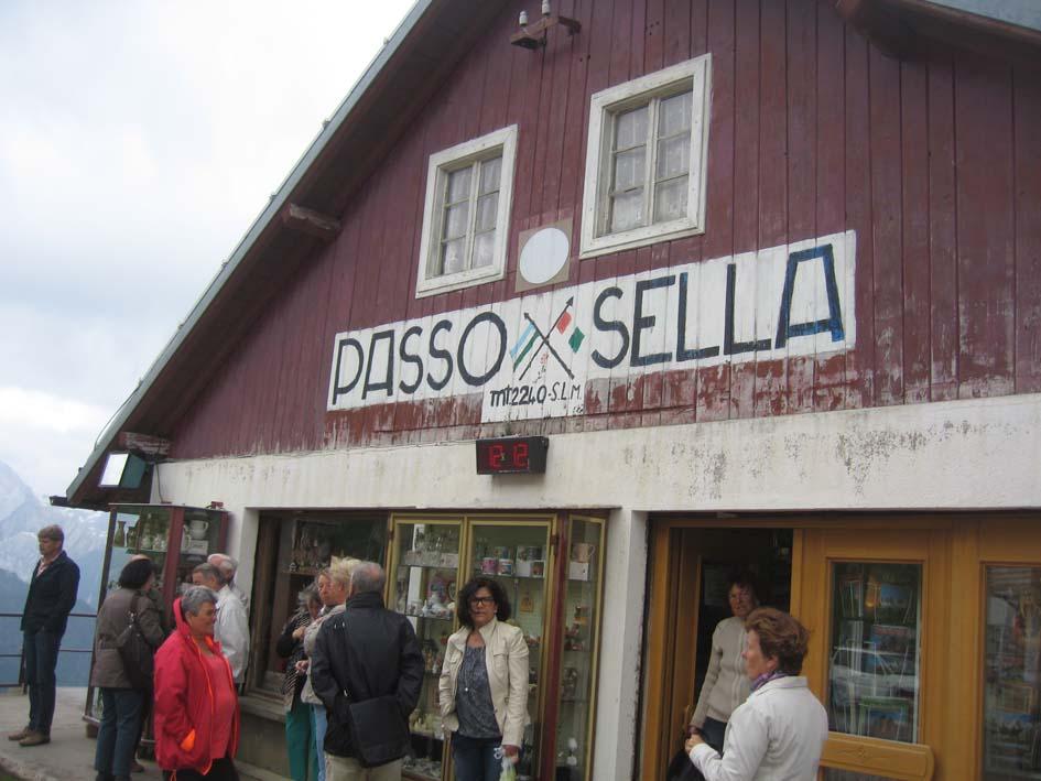 [IMG]http://digilander.libero.it/gio_4gio/dolomiti2015/Dolomiti2015_Orig%20041.jpg[/IMG]