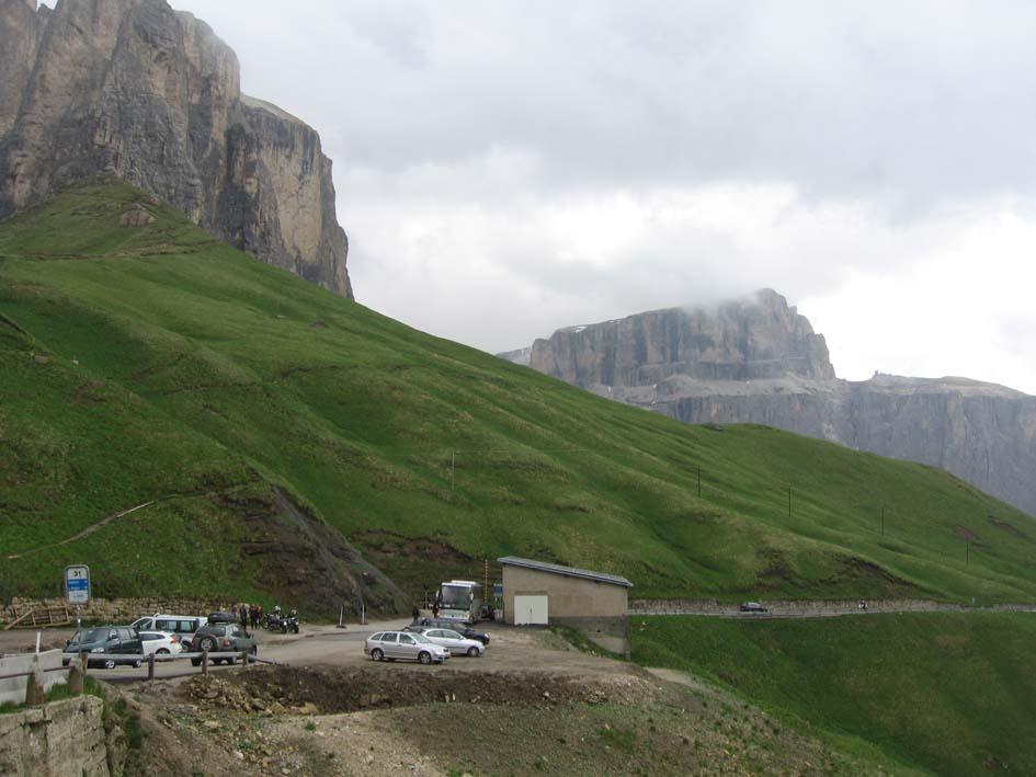 [IMG]http://digilander.libero.it/gio_4gio/dolomiti2015/Dolomiti2015_Orig%20049.jpg[/IMG]