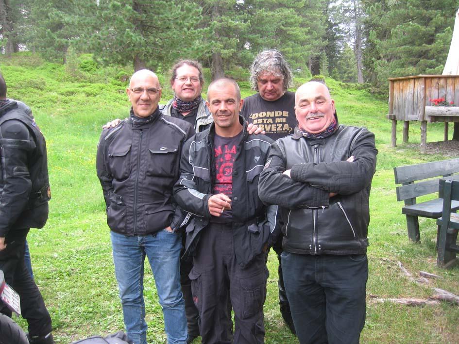 [IMG]http://digilander.libero.it/gio_4gio/dolomiti2015/Dolomiti2015_Orig%20090.jpg[/IMG]
