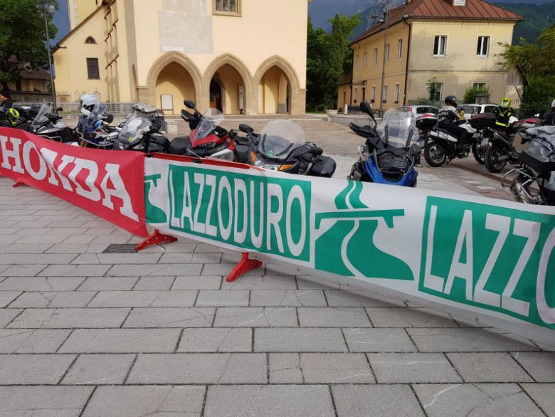[IMG]http://digilander.libero.it/giorgilla_666/Lazzo_20118/Lazzo2018_13.jpg[/IMG]