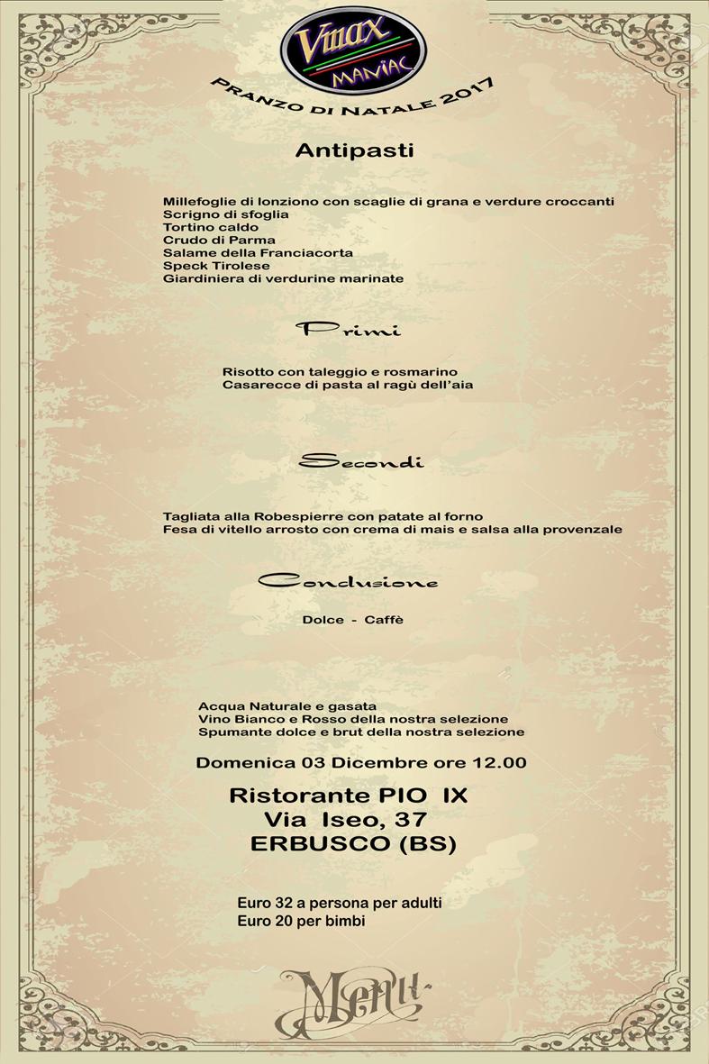 [IMG]http://digilander.libero.it/giorgilla_666/menu%20copia.jpg[/IMG]