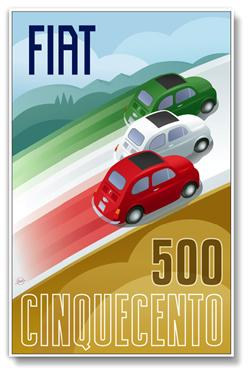 fiat-500-cinquecento
