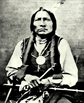 oglala hindu single men Nebraska national forest oglala  the largest single denominations by number  especially if it is to be done by two bodies of men elected in the same.