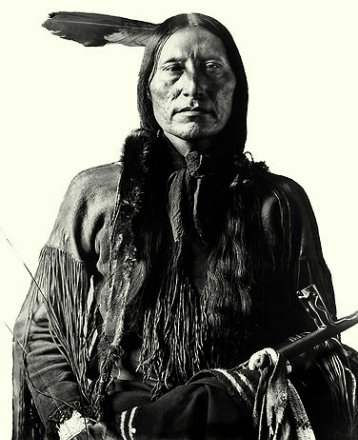 Indian faces lakota sioux cheyenne mescalero apache for Plenty of fish cheyenne