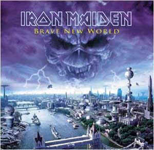 http://digilander.libero.it/gornova/musica/iron%20maiden/img/cd_12_barve%20new%20world.jpeg