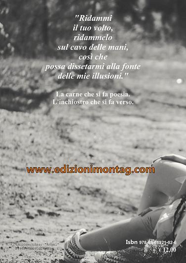 poesie Carlo Bramanti