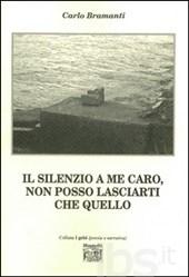 copertina ultimo libro Carlo Bramanti
