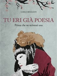 ebook carlo bramanti