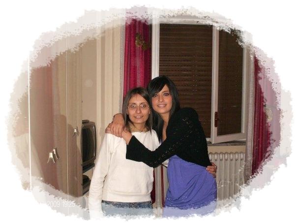 Una sorella