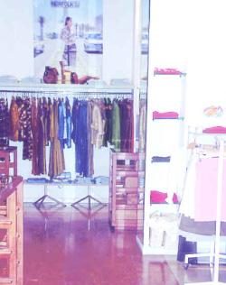 lesbisk chat cupido magasin