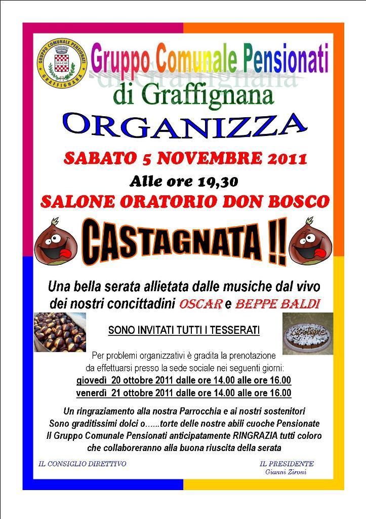 05-11-2011 Castagnata