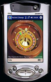 Игры казино флеш