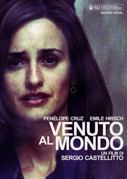 http://digilander.libero.it/gufogiulio/971365VENUTO%20AL%20MONDO.jpg