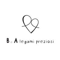 http://digilander.libero.it/gufogiulio/Bea%20egami%20preziosi/logo.jpg