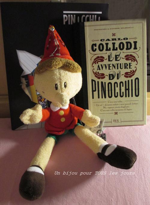http://digilander.libero.it/gufogiulio/Pinocchio%20Santo%20Spirito%20Firenze/1%20copia.jpg
