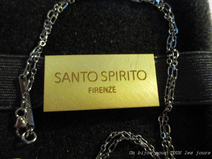 http://digilander.libero.it/gufogiulio/Pinocchio%20Santo%20Spirito%20Firenze/12%20copia.jpg
