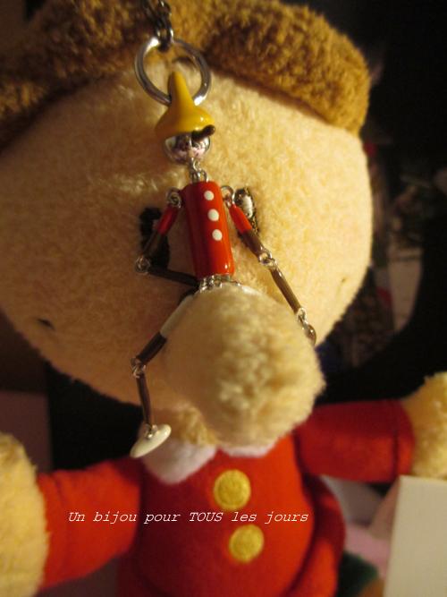 http://digilander.libero.it/gufogiulio/Pinocchio%20Santo%20Spirito%20Firenze/14%20copia.jpg
