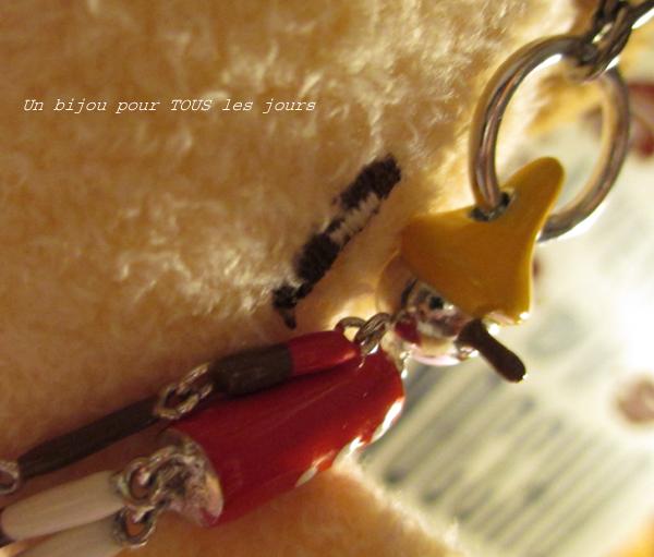 http://digilander.libero.it/gufogiulio/Pinocchio%20Santo%20Spirito%20Firenze/17%20copia.jpg