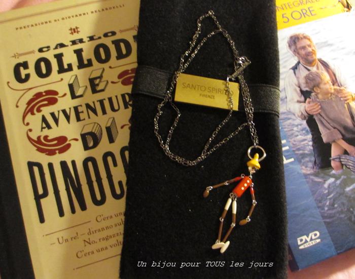 http://digilander.libero.it/gufogiulio/Pinocchio%20Santo%20Spirito%20Firenze/2%20copia.jpg