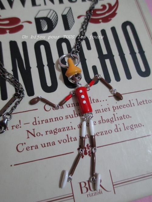 http://digilander.libero.it/gufogiulio/Pinocchio%20Santo%20Spirito%20Firenze/4%20copia.jpg