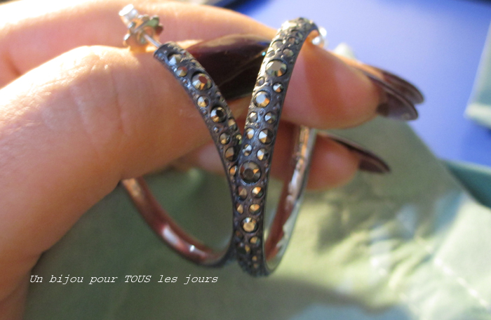 http://digilander.libero.it/gufogiulio/Pomellato%2067%20-%20Hoop%20earrings/10.jpg