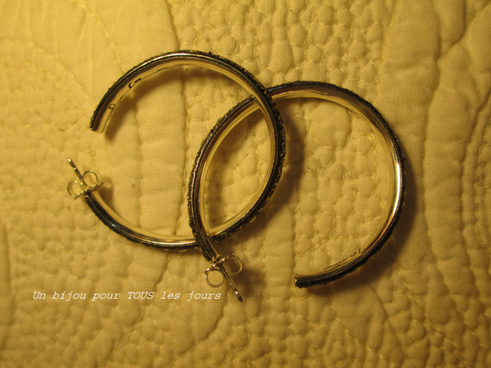 http://digilander.libero.it/gufogiulio/Pomellato%2067%20-%20Hoop%20earrings/21.jpg