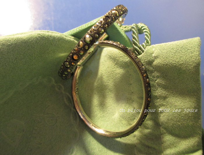http://digilander.libero.it/gufogiulio/Pomellato%2067%20-%20Hoop%20earrings/7.jpg