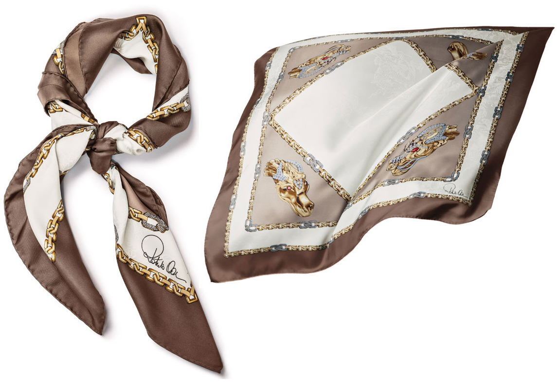 http://digilander.libero.it/gufogiulio/Roberto%20Coin%20-%20Foulard%20Dragon/marrone.jpg
