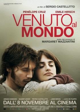 http://digilander.libero.it/gufogiulio/venutoalmondo_locandina-280x392.jpg