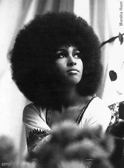 Hair Style fashion 60s & 70s • Girls & women fashion hairdos 1960 ...