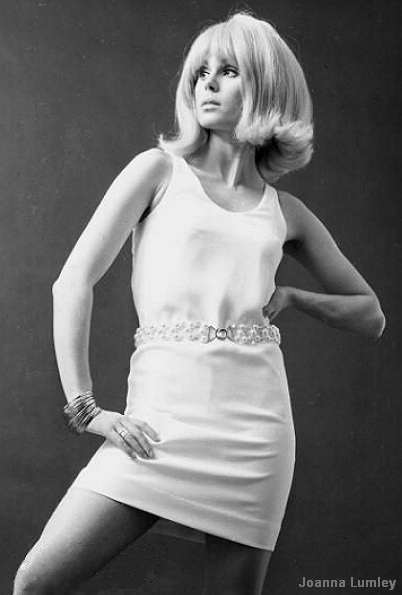 hairstyle-1966-joanna-lumley-1.jpg