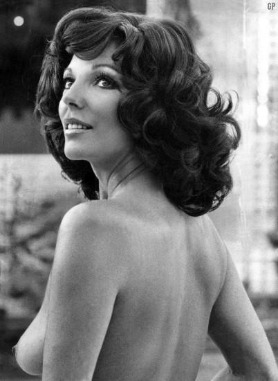 Hair Style Fashion 60s 70s Girls Women Fashion Hairdos 1960 1970