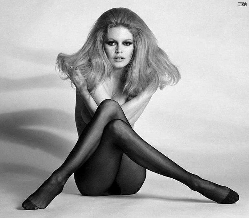 Terrific Hairstyle Years 60S 70S Girls Women Vintage Fashion 1960S 1970S Hairstyles For Men Maxibearus