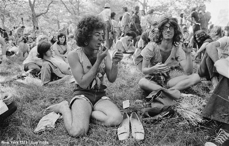 hotpants 1971 gay pride Exclusive Gay Teen Boys Models