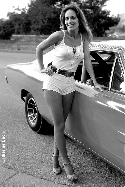 2005 Corvette For Sale >> Hot Pants 1970 • Short shorts girls years 70s vintage fashion pictures