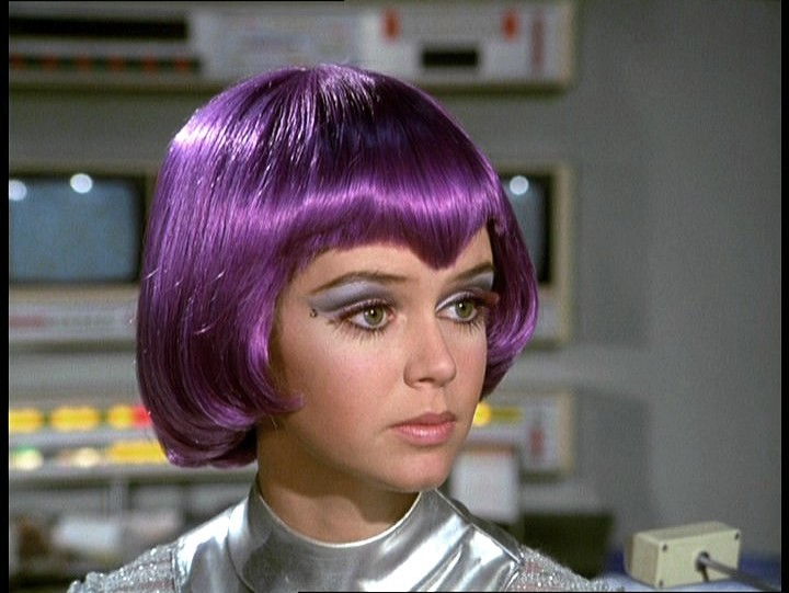 gabrielle drake movies and tv shows