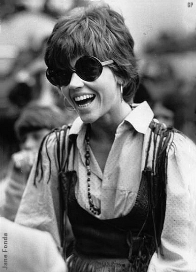 b8b3b5f794 Sunglasses fashion years sixties + seventies • Occhiali da sole e ...