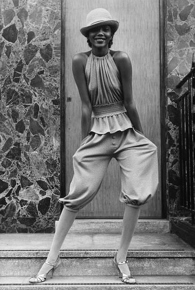 Sixties Seventies Fashion Pictures Gallery Years 60s 70s