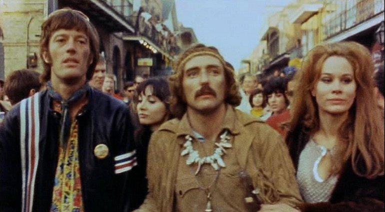 Easy Rider (1969) - Page 2 Easy-rider-62-a