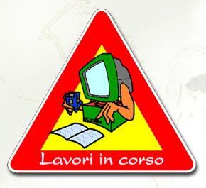 LavoriInCorso.jpg