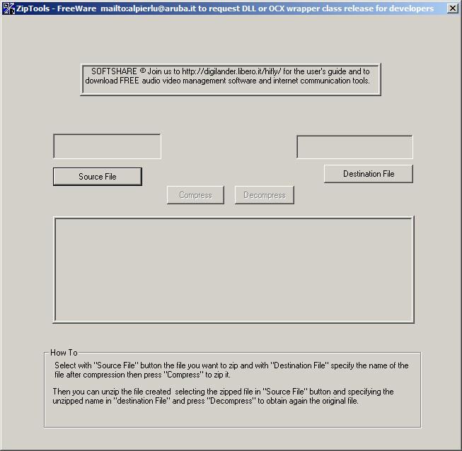 Share Soft - Software Freeware and Shareware Freeware, Shareware,