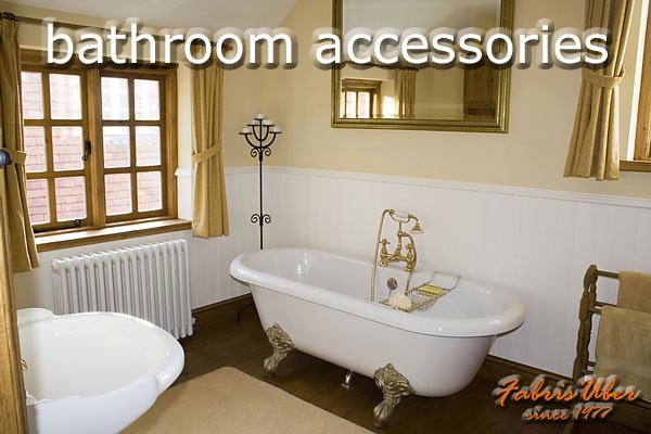 Arredo bagno porta rotolo carta ottone bathroom for Bathroom accessories made in italy