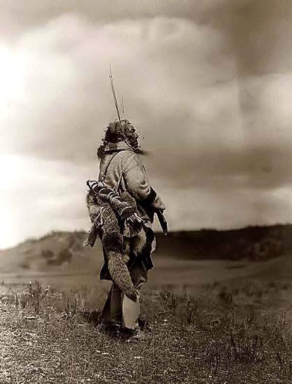selawik men Selawik, alaska, photograph collection (1) subject ferguson, archie (2) calendars (1) cleveland, mark (1) counters (1) cross, john (1) men (1) restaurants (1) title.